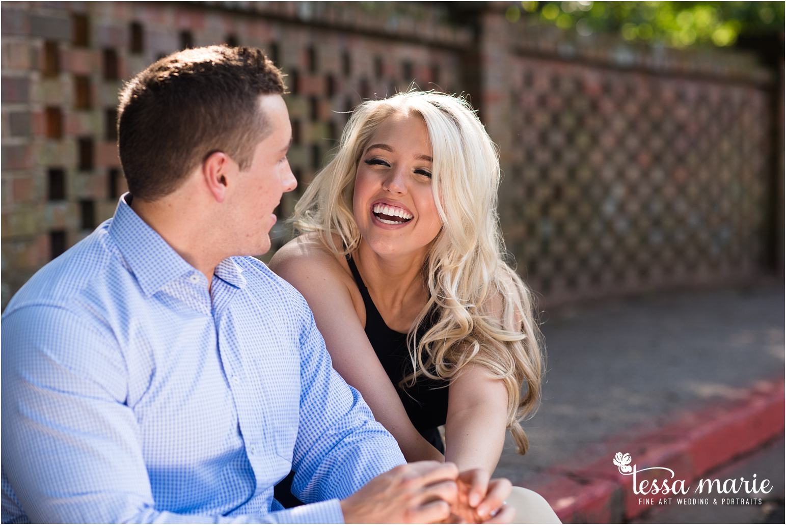 athens_ga_uga_university_of_georgia_engagement_pictures_north_campus_tessa_marie_weddings_athens_wedding_photographer_0030