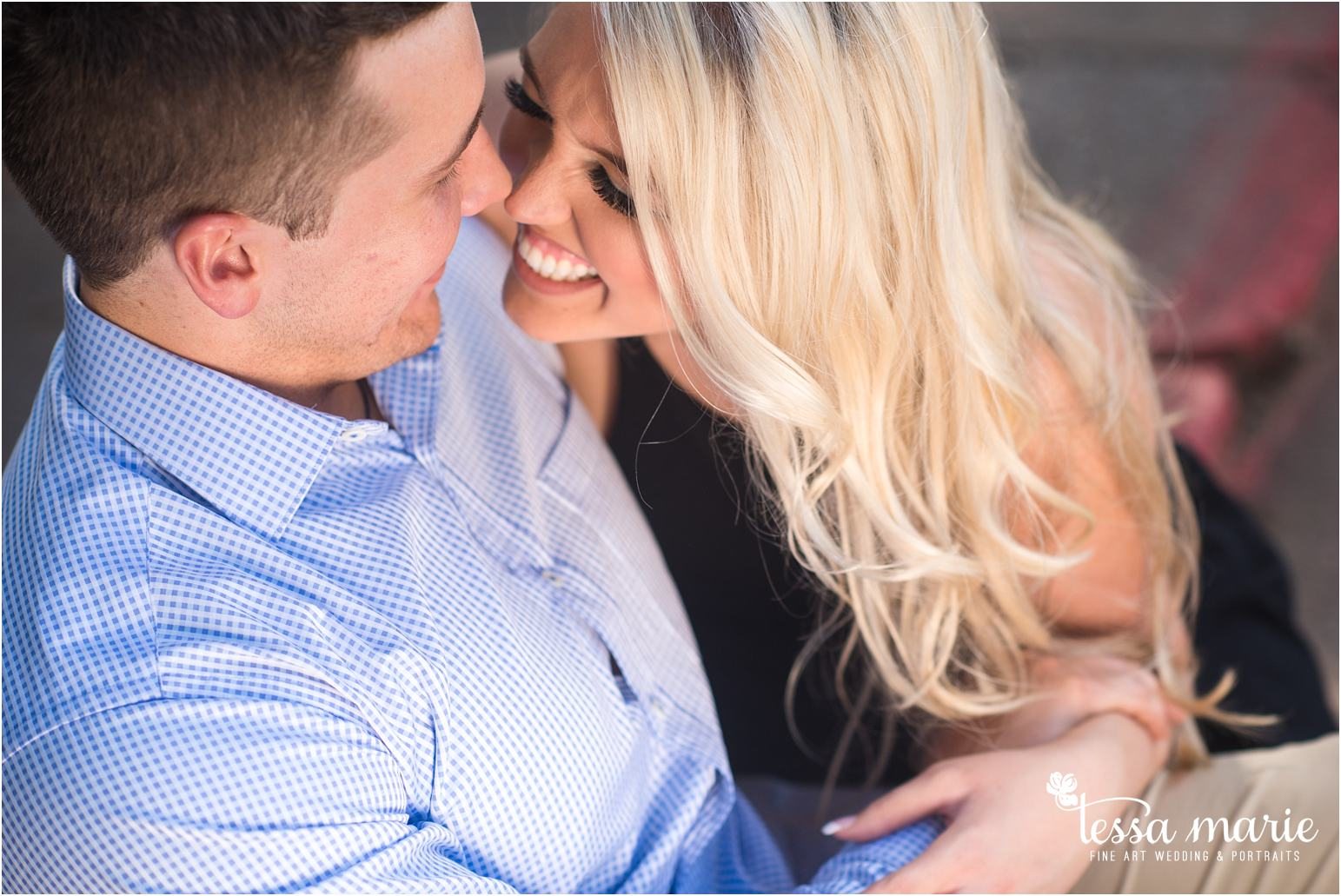 athens_ga_uga_university_of_georgia_engagement_pictures_north_campus_tessa_marie_weddings_athens_wedding_photographer_0032