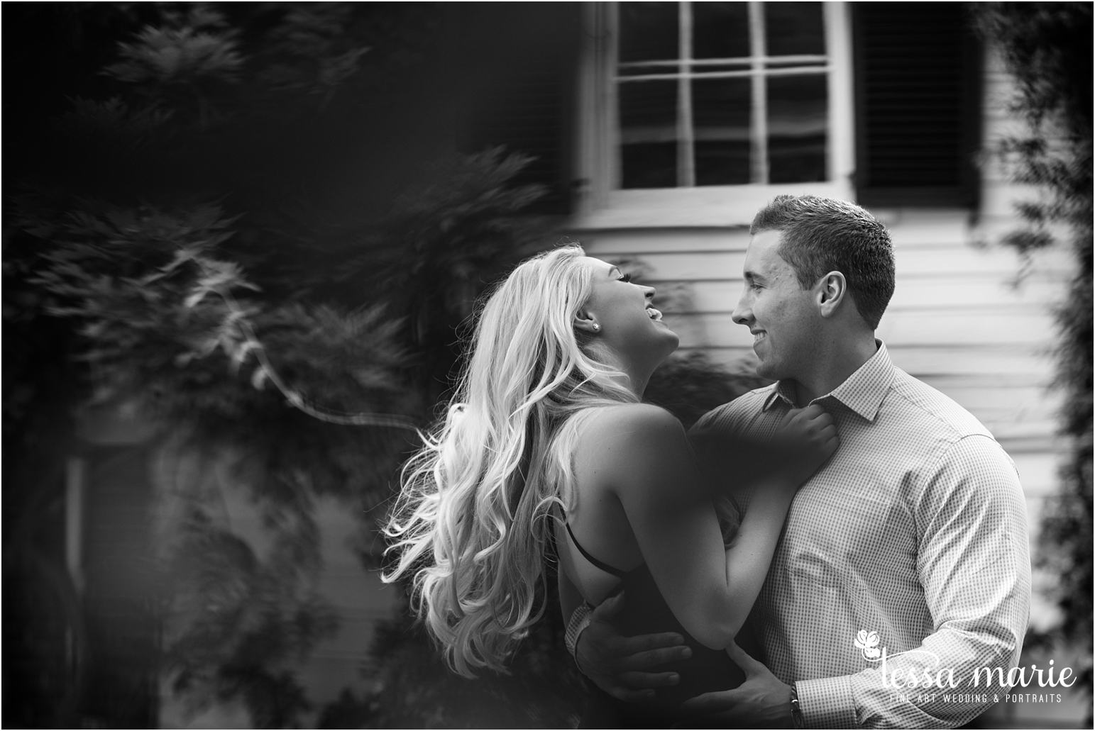 athens_ga_uga_university_of_georgia_engagement_pictures_north_campus_tessa_marie_weddings_athens_wedding_photographer_0035