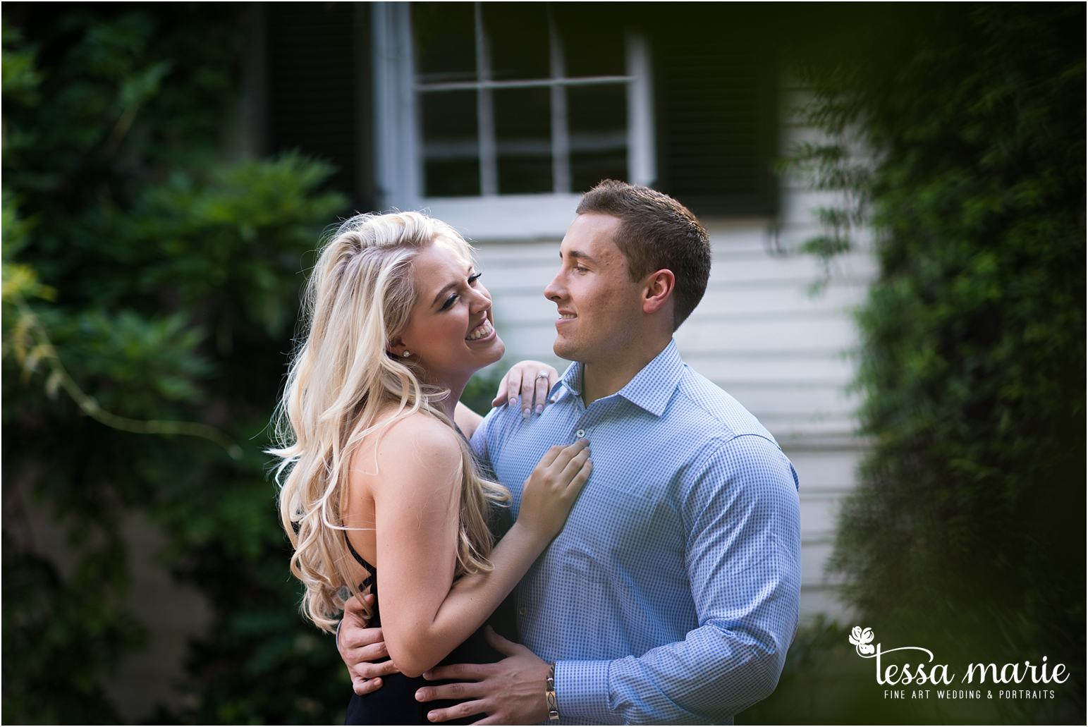 athens_ga_uga_university_of_georgia_engagement_pictures_north_campus_tessa_marie_weddings_athens_wedding_photographer_0037