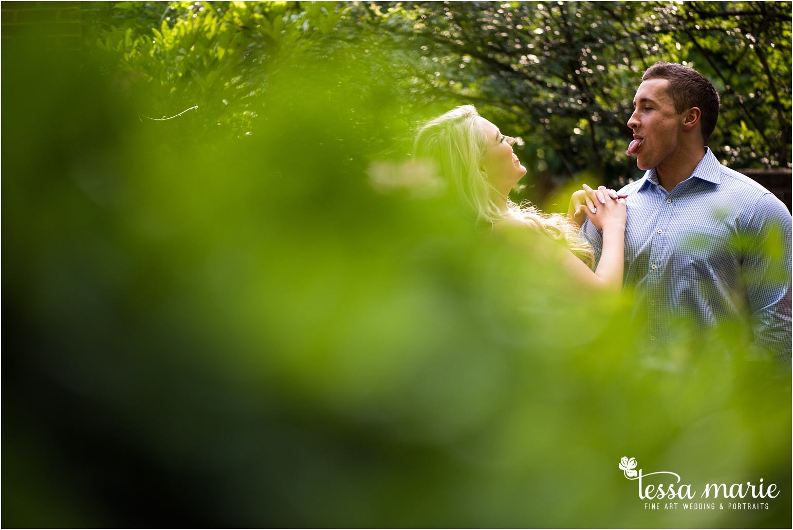 athens_ga_uga_university_of_georgia_engagement_pictures_north_campus_tessa_marie_weddings_athens_wedding_photographer_0040