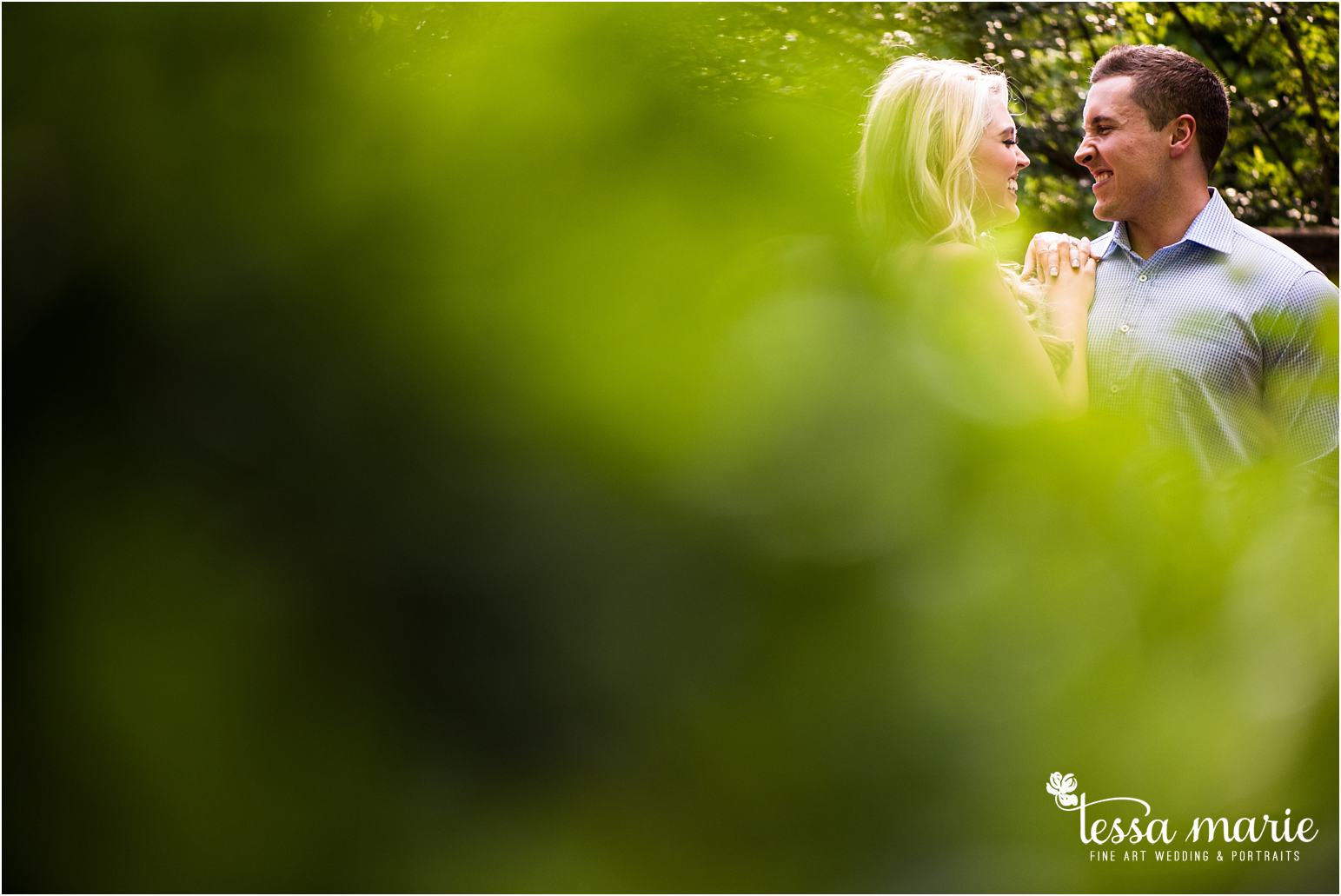 athens_ga_uga_university_of_georgia_engagement_pictures_north_campus_tessa_marie_weddings_athens_wedding_photographer_0041
