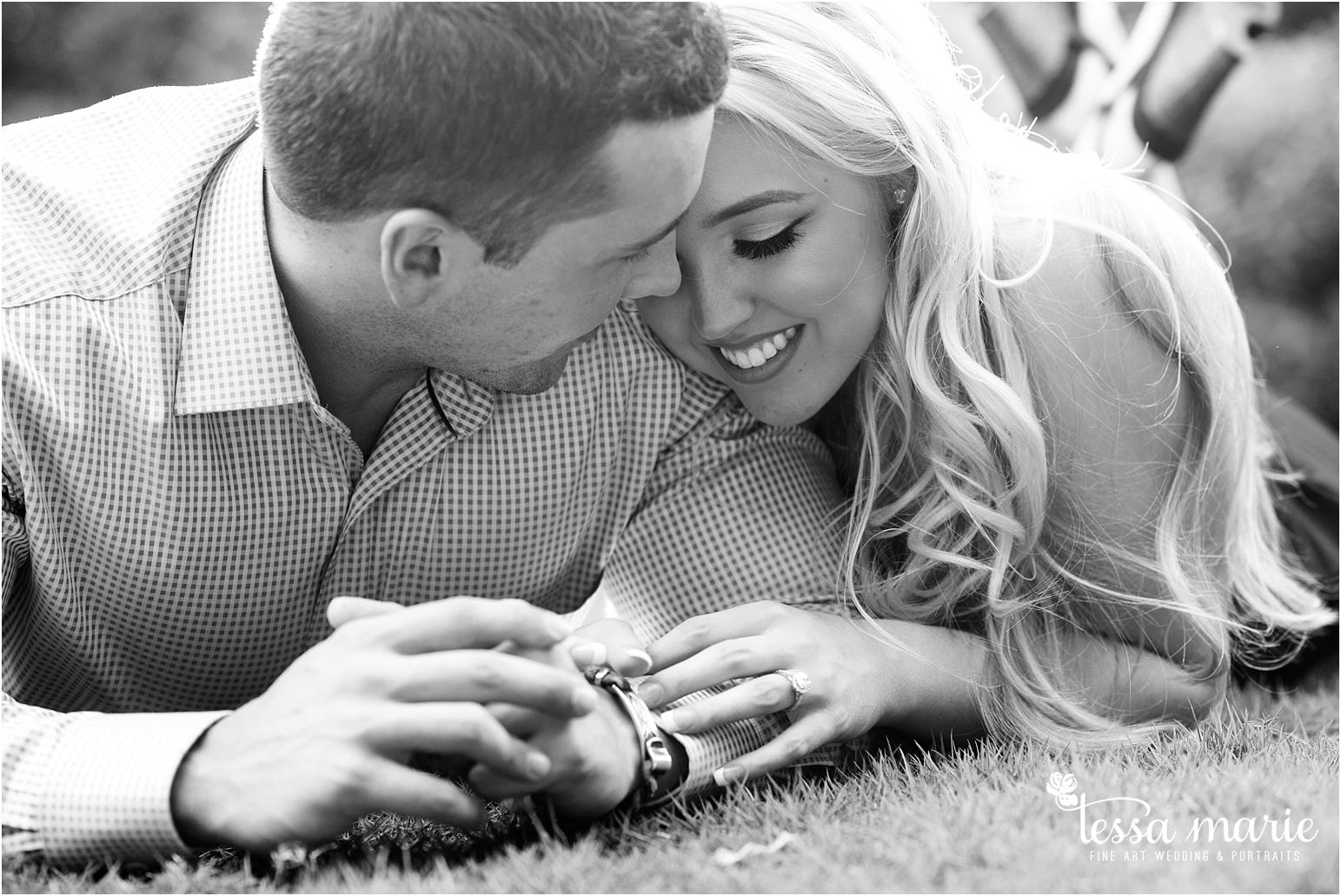 athens_ga_uga_university_of_georgia_engagement_pictures_north_campus_tessa_marie_weddings_athens_wedding_photographer_0045