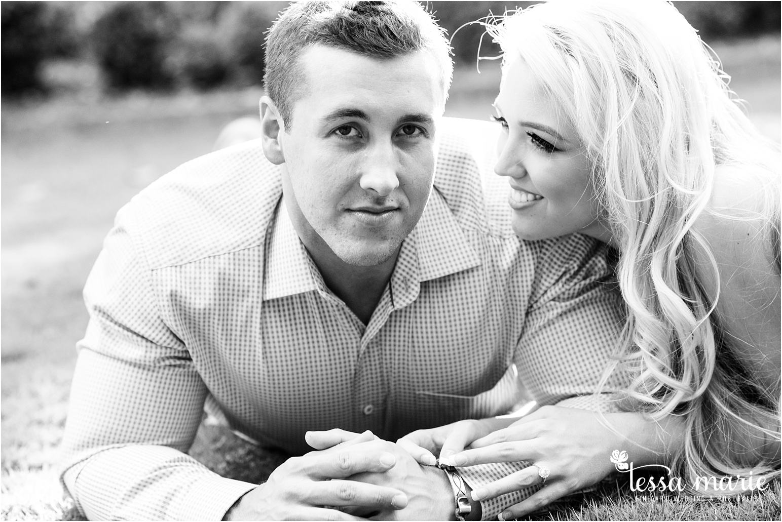 athens_ga_uga_university_of_georgia_engagement_pictures_north_campus_tessa_marie_weddings_athens_wedding_photographer_0046