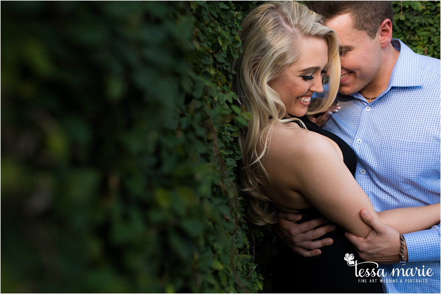 athens_ga_uga_university_of_georgia_engagement_pictures_north_campus_tessa_marie_weddings_athens_wedding_photographer_0048