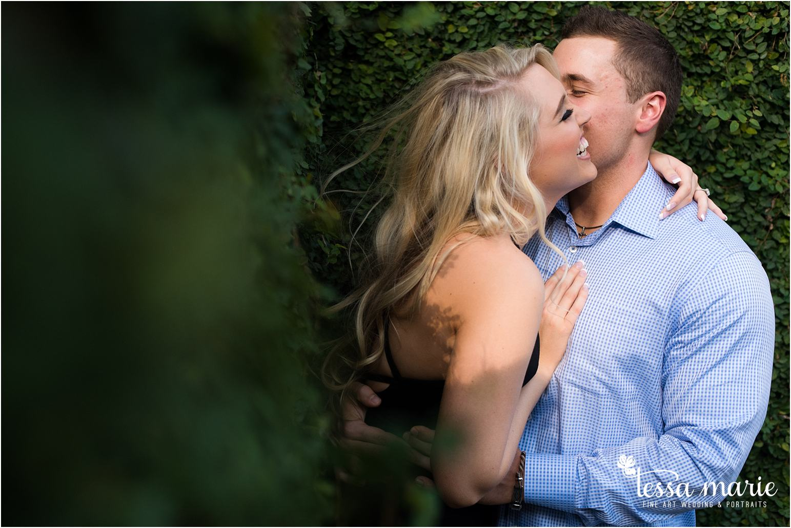 athens_ga_uga_university_of_georgia_engagement_pictures_north_campus_tessa_marie_weddings_athens_wedding_photographer_0049