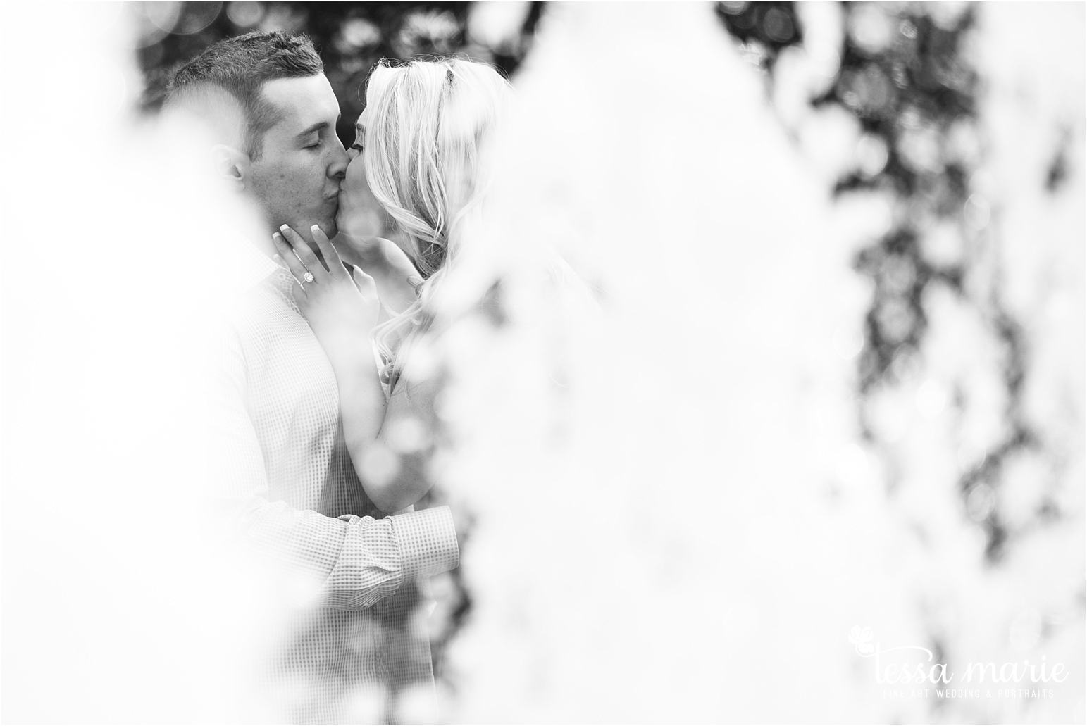 athens_ga_uga_university_of_georgia_engagement_pictures_north_campus_tessa_marie_weddings_athens_wedding_photographer_0053
