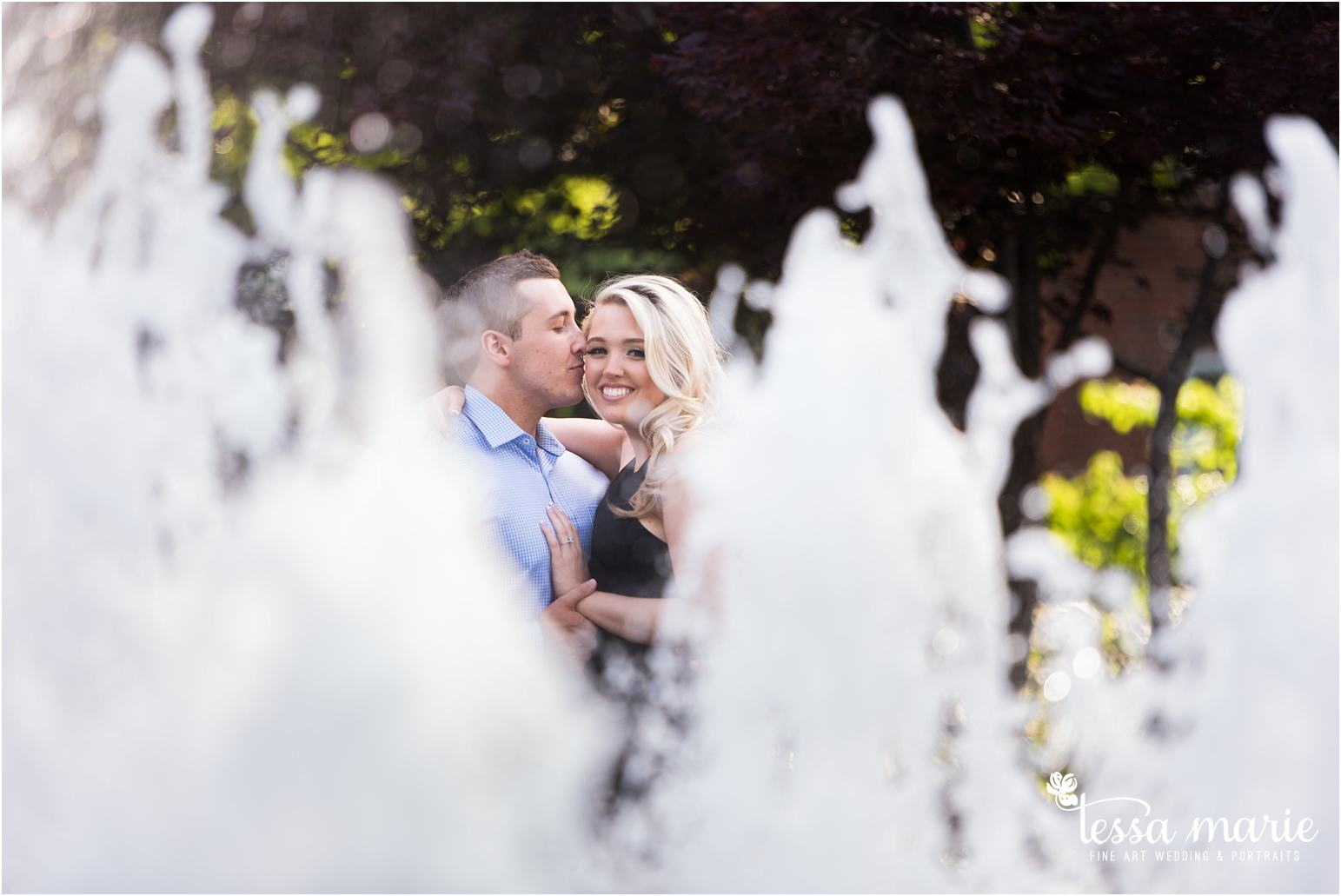 athens_ga_uga_university_of_georgia_engagement_pictures_north_campus_tessa_marie_weddings_athens_wedding_photographer_0054