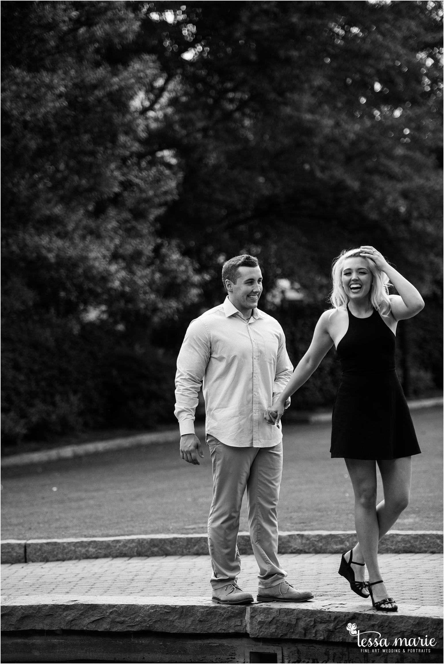 athens_ga_uga_university_of_georgia_engagement_pictures_north_campus_tessa_marie_weddings_athens_wedding_photographer_0055