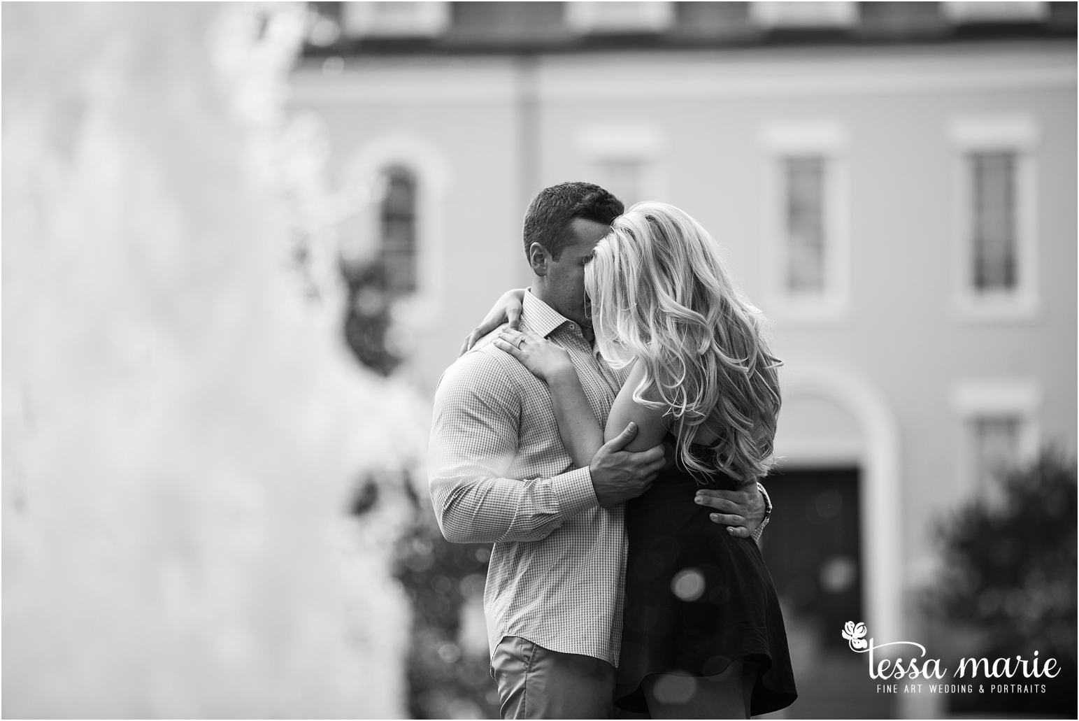 athens_ga_uga_university_of_georgia_engagement_pictures_north_campus_tessa_marie_weddings_athens_wedding_photographer_0057