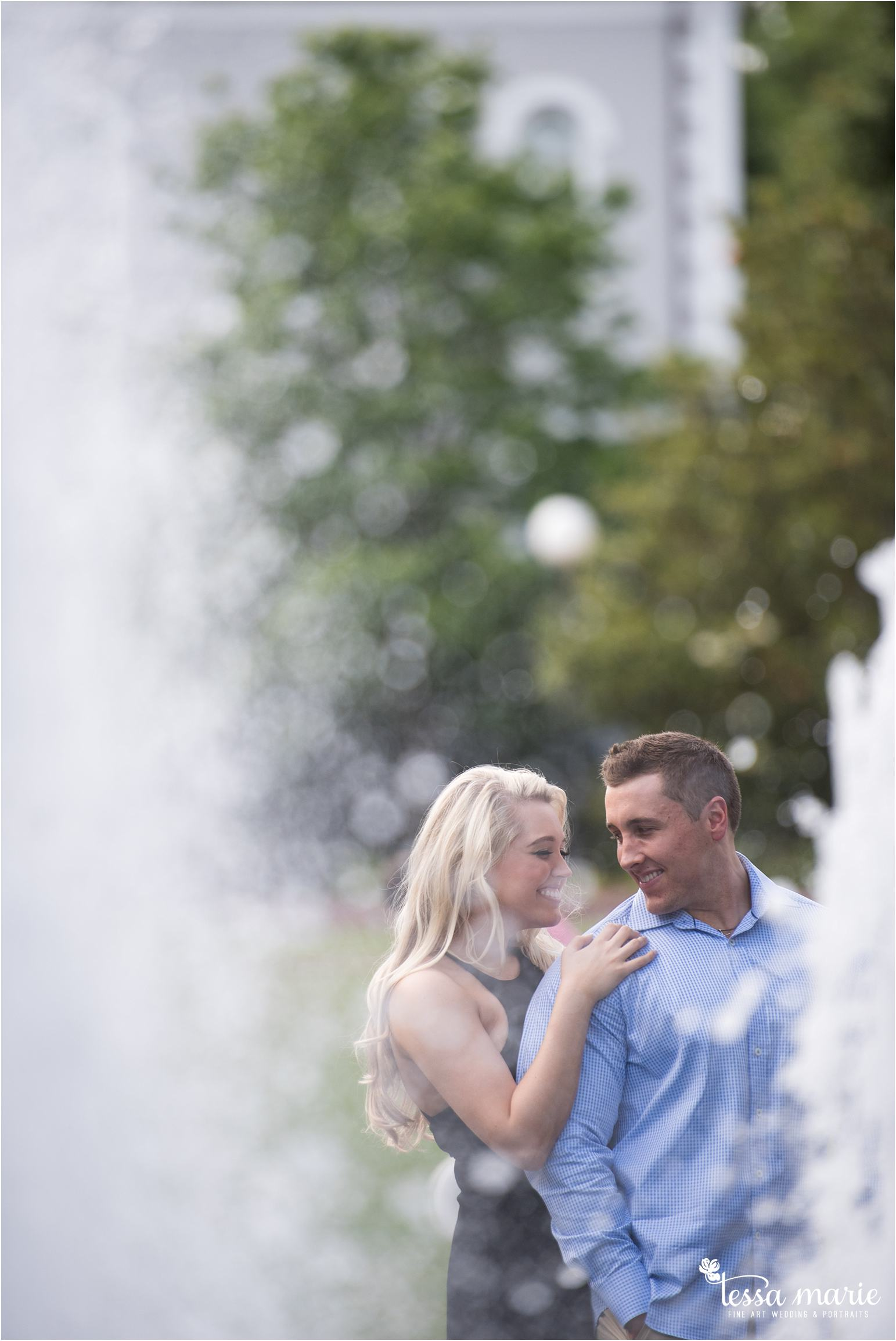 athens_ga_uga_university_of_georgia_engagement_pictures_north_campus_tessa_marie_weddings_athens_wedding_photographer_0058