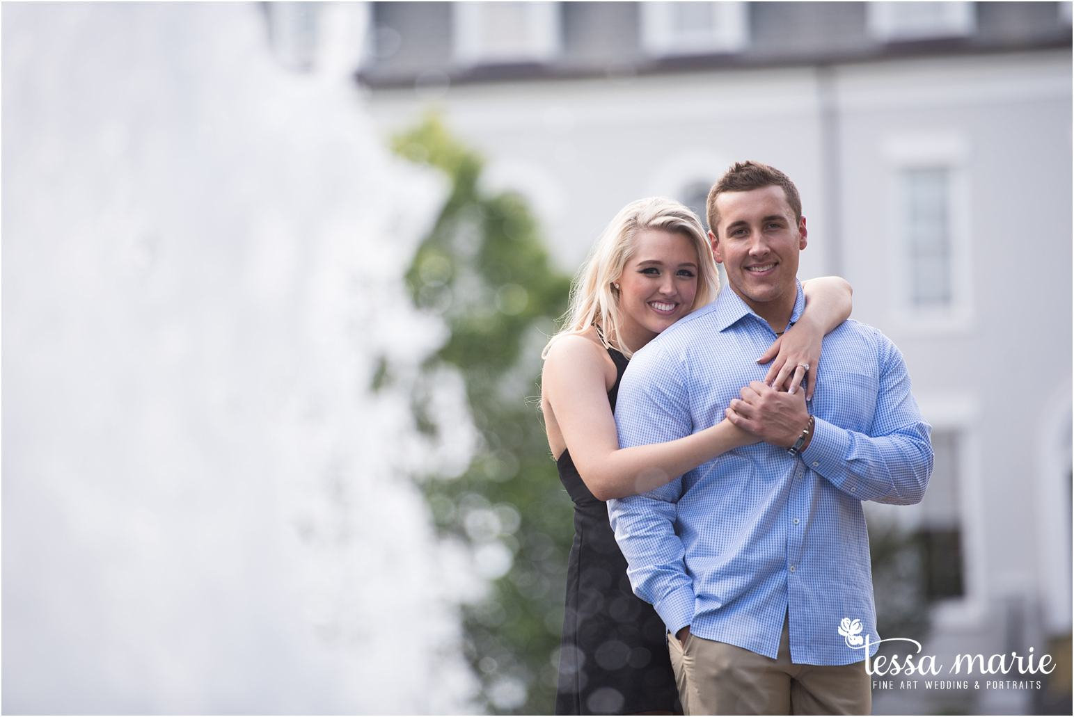 athens_ga_uga_university_of_georgia_engagement_pictures_north_campus_tessa_marie_weddings_athens_wedding_photographer_0059