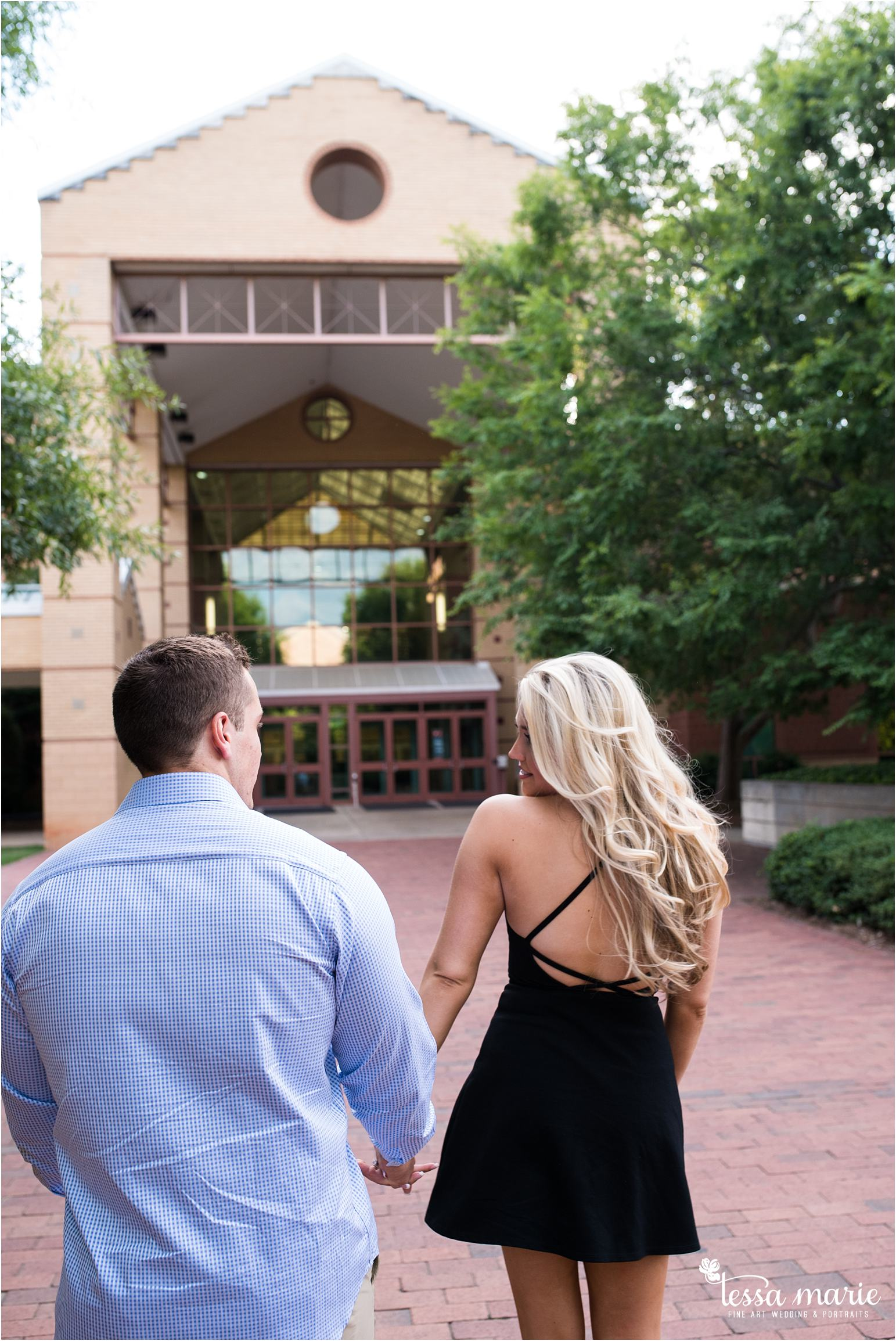athens_ga_uga_university_of_georgia_engagement_pictures_north_campus_tessa_marie_weddings_athens_wedding_photographer_0061