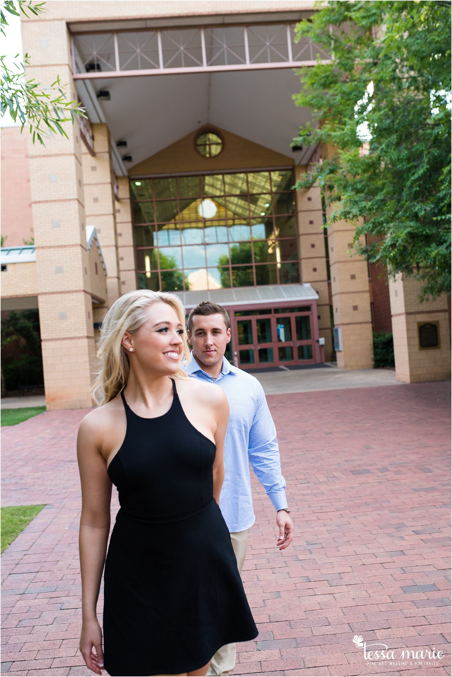 athens_ga_uga_university_of_georgia_engagement_pictures_north_campus_tessa_marie_weddings_athens_wedding_photographer_0062