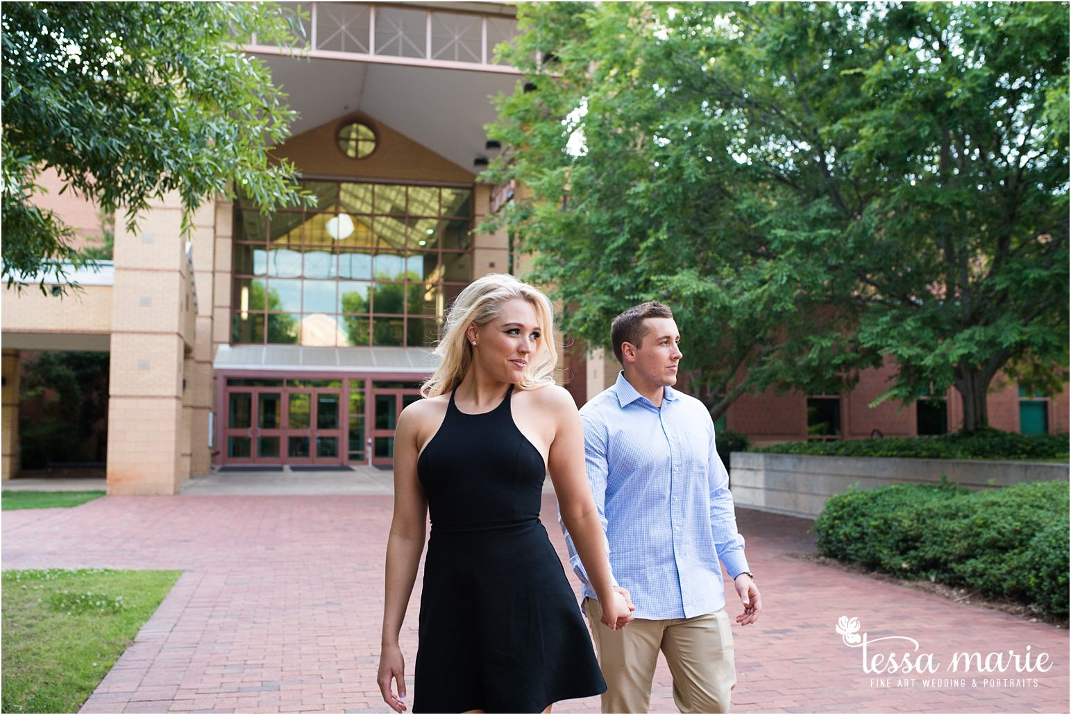 athens_ga_uga_university_of_georgia_engagement_pictures_north_campus_tessa_marie_weddings_athens_wedding_photographer_0063