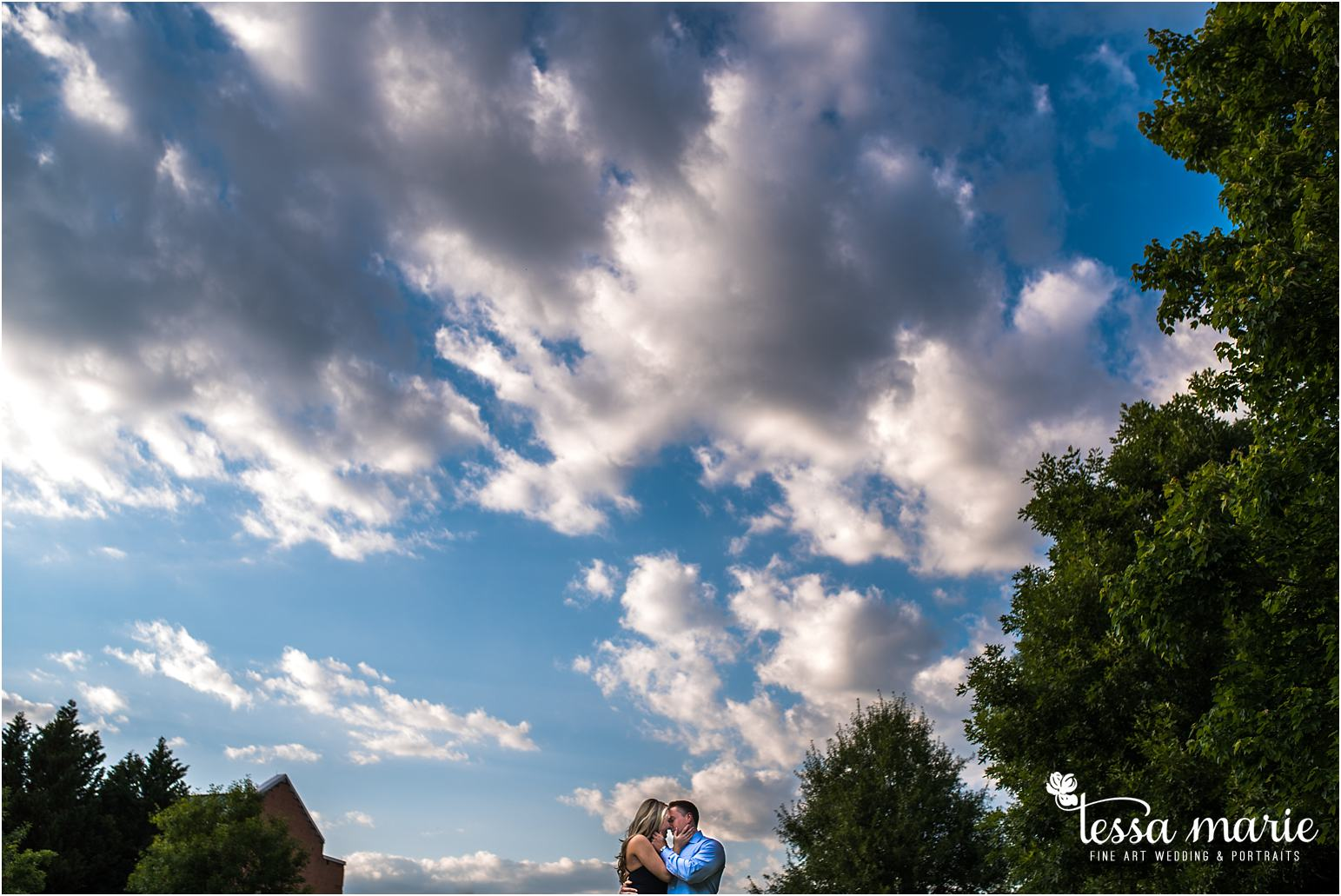 athens_ga_uga_university_of_georgia_engagement_pictures_north_campus_tessa_marie_weddings_athens_wedding_photographer_0064