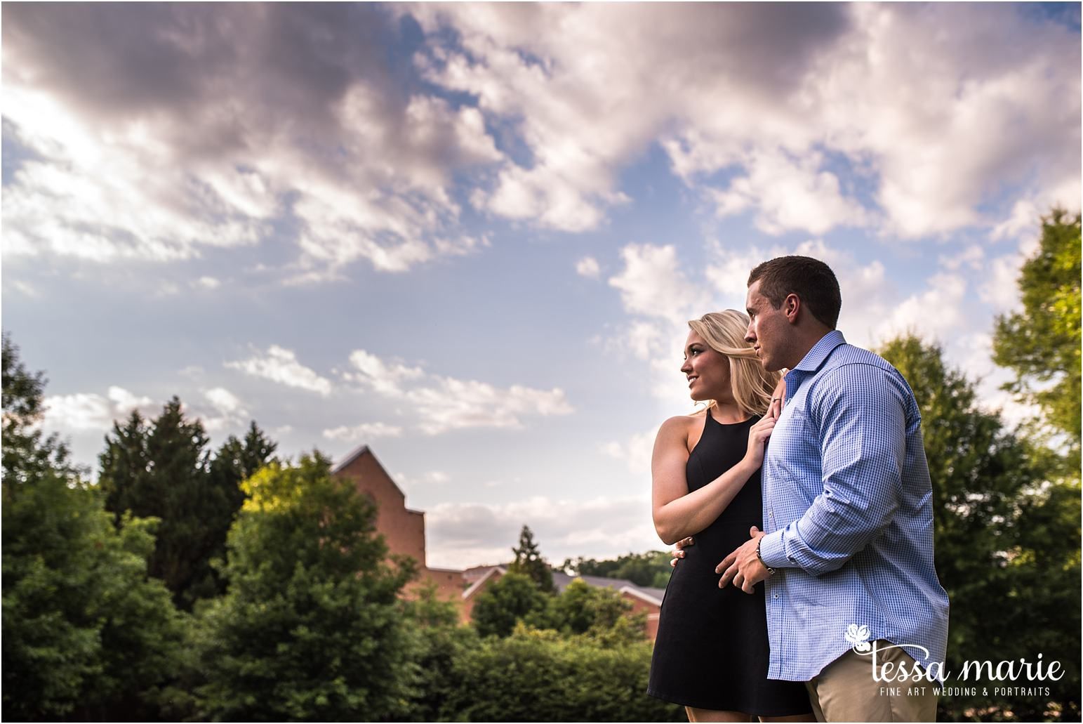athens_ga_uga_university_of_georgia_engagement_pictures_north_campus_tessa_marie_weddings_athens_wedding_photographer_0065