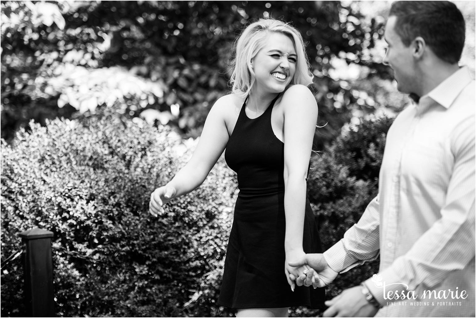 athens_ga_uga_university_of_georgia_engagement_pictures_north_campus_tessa_marie_weddings_athens_wedding_photographer_0066