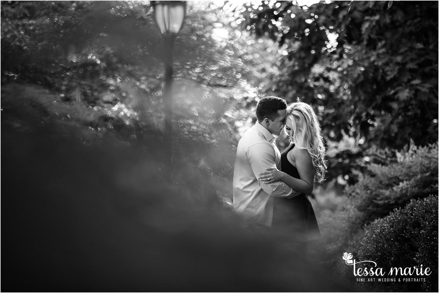 athens_ga_uga_university_of_georgia_engagement_pictures_north_campus_tessa_marie_weddings_athens_wedding_photographer_0074
