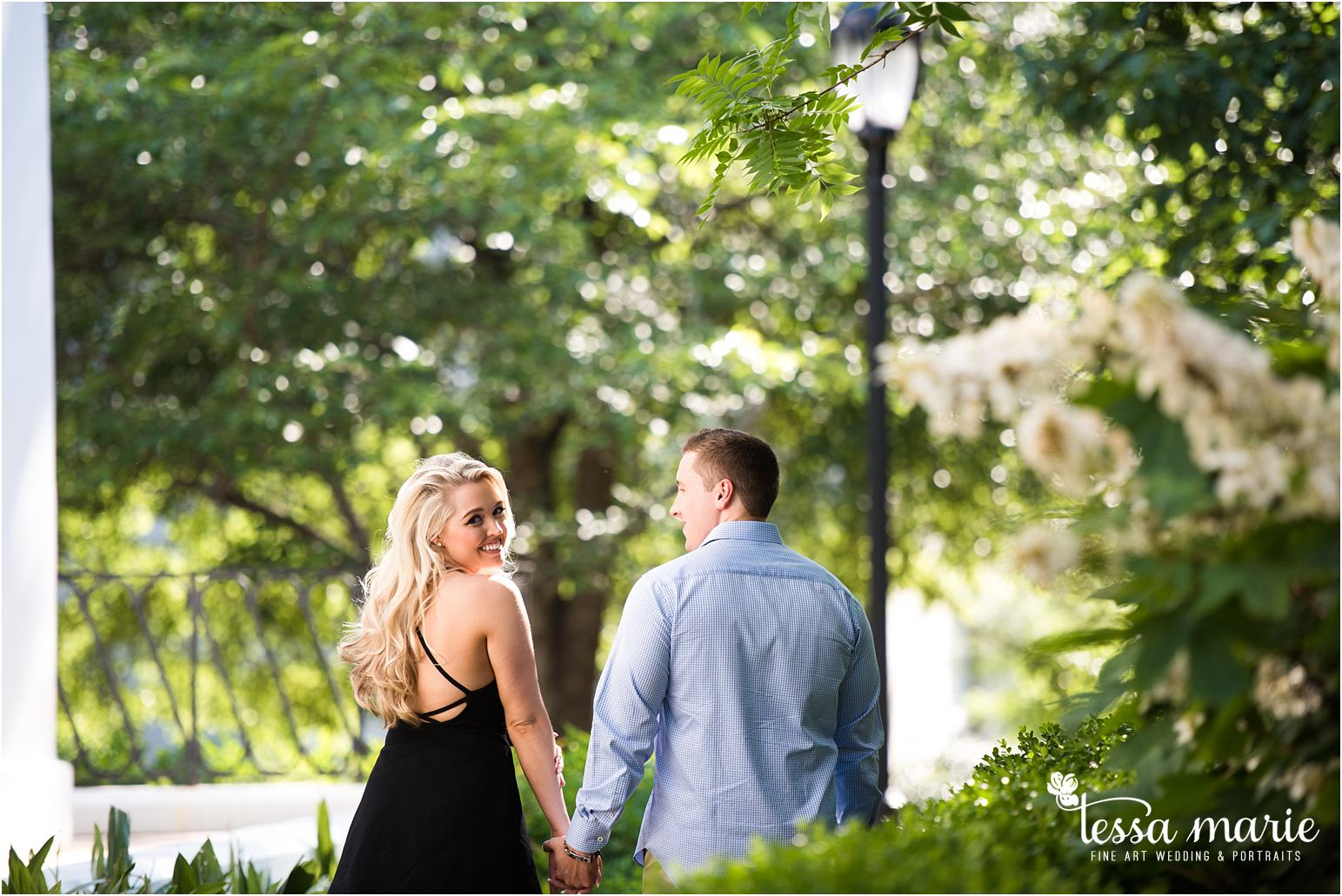 athens_ga_uga_university_of_georgia_engagement_pictures_north_campus_tessa_marie_weddings_athens_wedding_photographer_0075