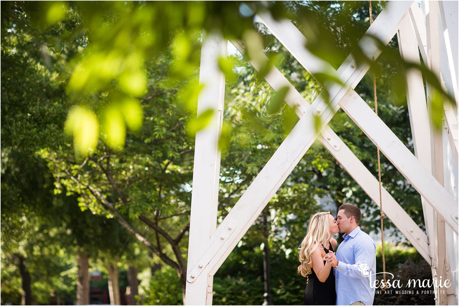 athens_ga_uga_university_of_georgia_engagement_pictures_north_campus_tessa_marie_weddings_athens_wedding_photographer_0079