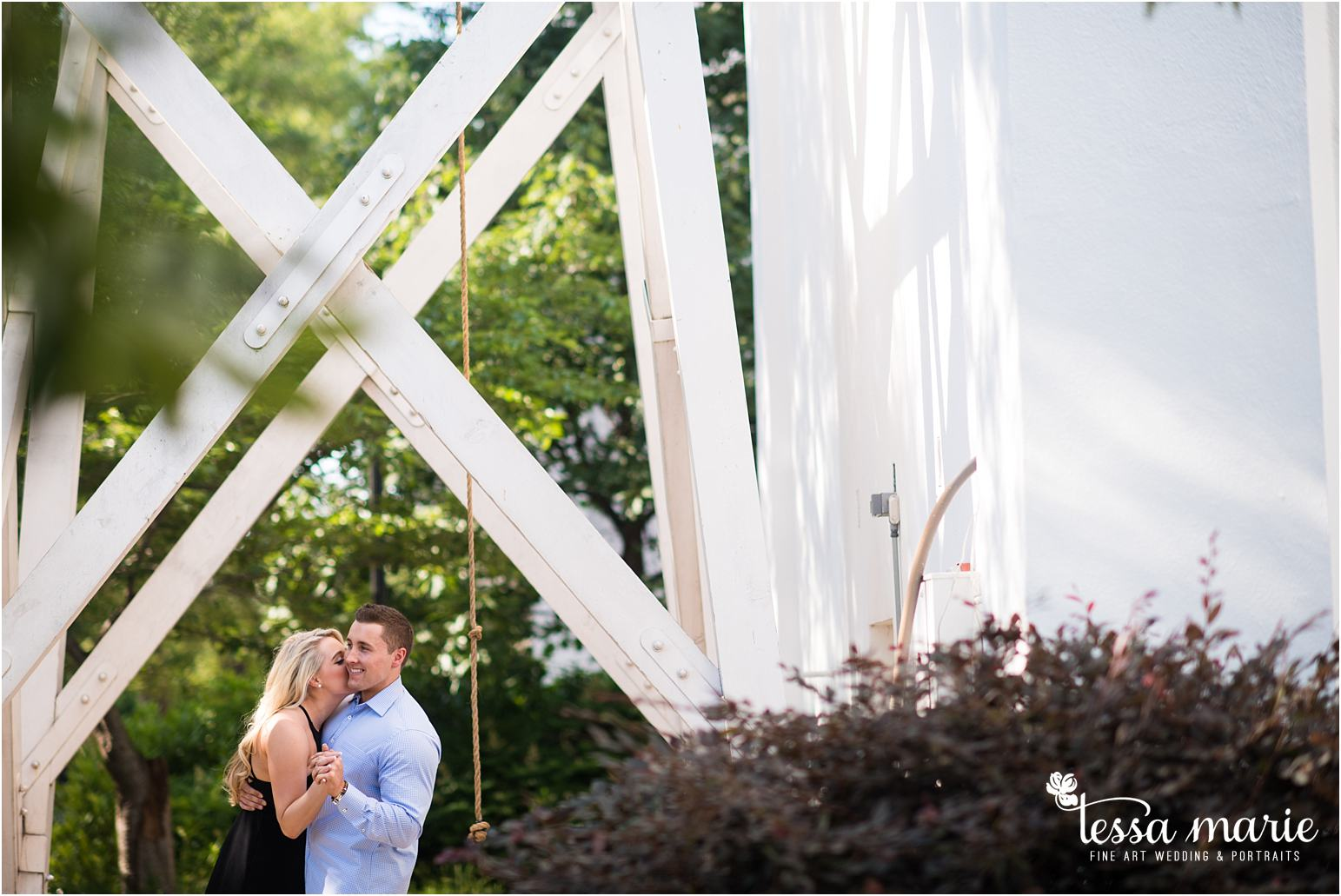 athens_ga_uga_university_of_georgia_engagement_pictures_north_campus_tessa_marie_weddings_athens_wedding_photographer_0080