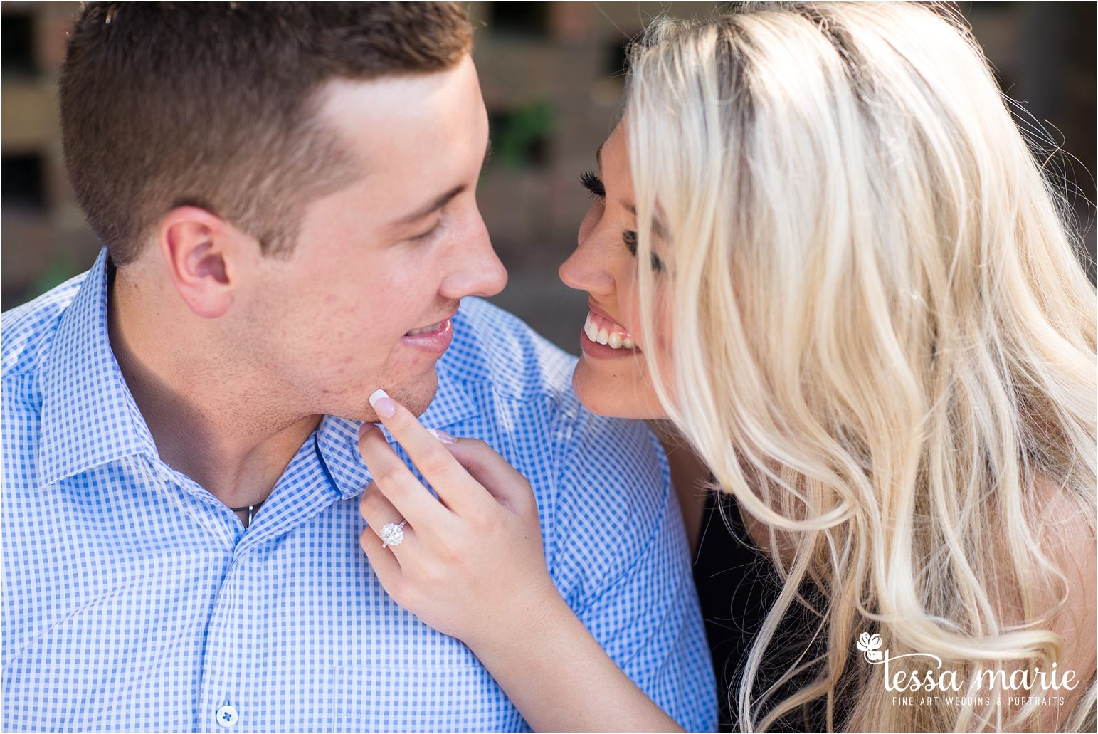 athens_ga_uga_university_of_georgia_engagement_pictures_north_campus_tessa_marie_weddings_athens_wedding_photographer_0081