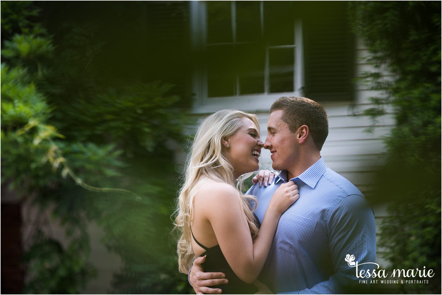 athens_ga_uga_university_of_georgia_engagement_pictures_north_campus_tessa_marie_weddings_athens_wedding_photographer_0083