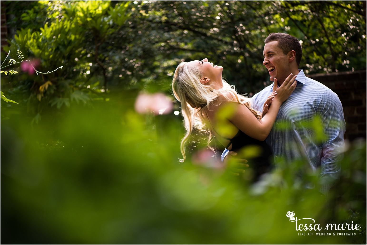 athens_ga_uga_university_of_georgia_engagement_pictures_north_campus_tessa_marie_weddings_athens_wedding_photographer_0086