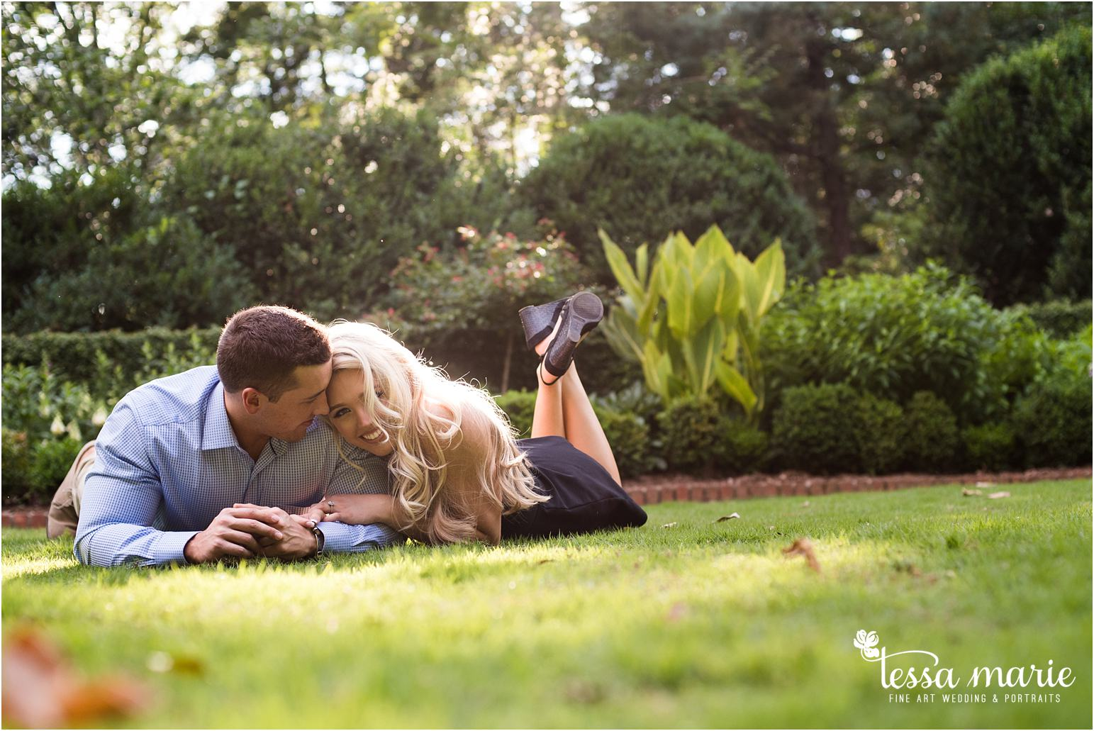 athens_ga_uga_university_of_georgia_engagement_pictures_north_campus_tessa_marie_weddings_athens_wedding_photographer_0087