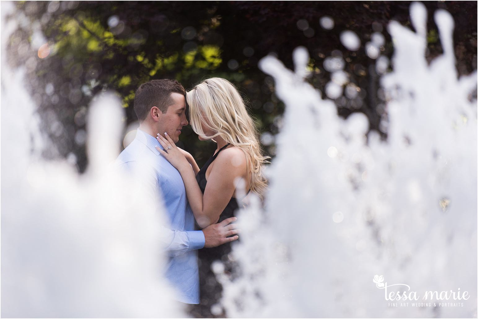 athens_ga_uga_university_of_georgia_engagement_pictures_north_campus_tessa_marie_weddings_athens_wedding_photographer_0091