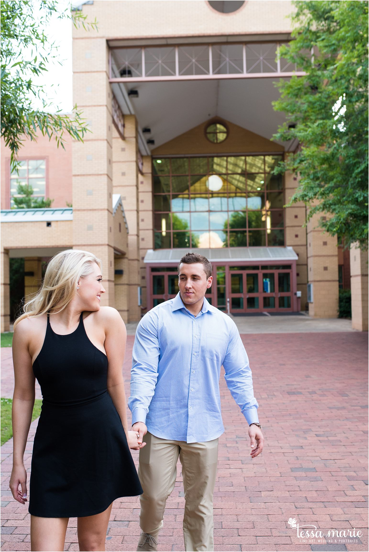 athens_ga_uga_university_of_georgia_engagement_pictures_north_campus_tessa_marie_weddings_athens_wedding_photographer_0094