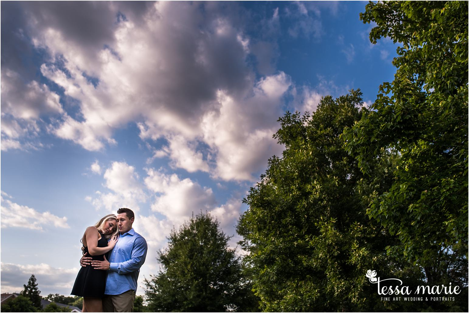 athens_ga_uga_university_of_georgia_engagement_pictures_north_campus_tessa_marie_weddings_athens_wedding_photographer_0098