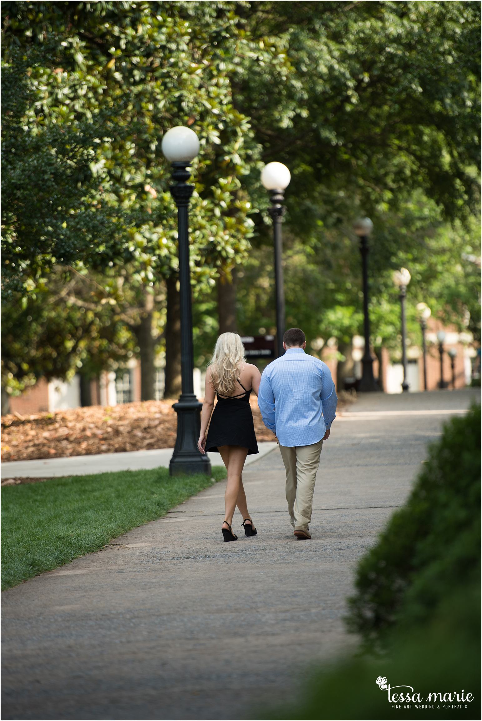 athens_ga_uga_university_of_georgia_engagement_pictures_north_campus_tessa_marie_weddings_athens_wedding_photographer_0100