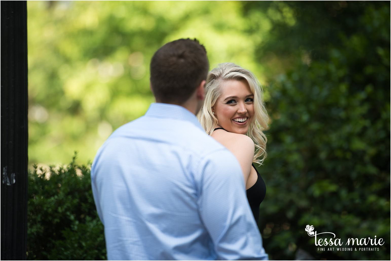 athens_ga_uga_university_of_georgia_engagement_pictures_north_campus_tessa_marie_weddings_athens_wedding_photographer_0101