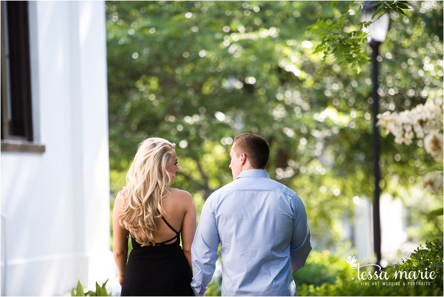 athens_ga_uga_university_of_georgia_engagement_pictures_north_campus_tessa_marie_weddings_athens_wedding_photographer_0103