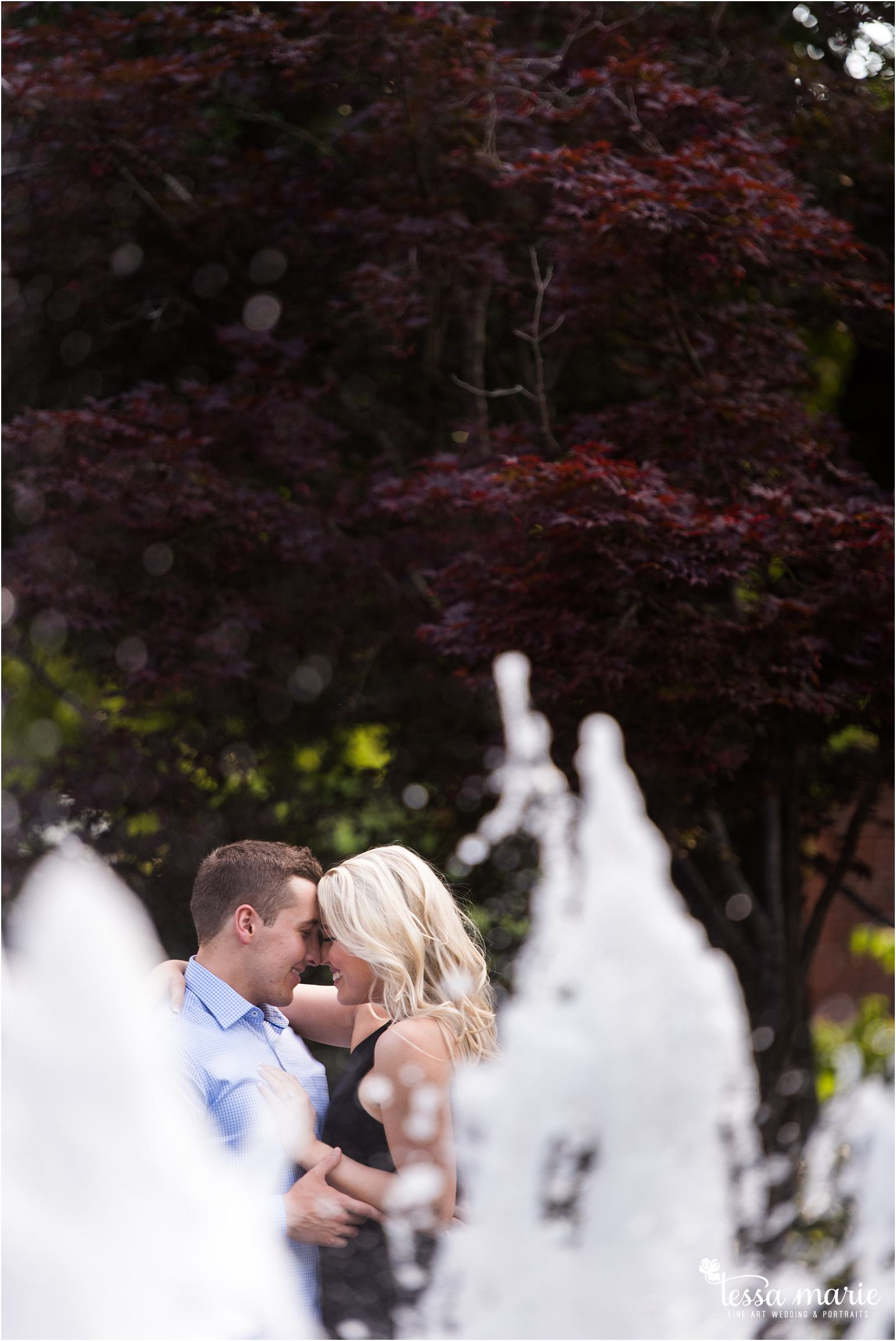 athens_ga_uga_university_of_georgia_engagement_pictures_north_campus_tessa_marie_weddings_athens_wedding_photographer_0107