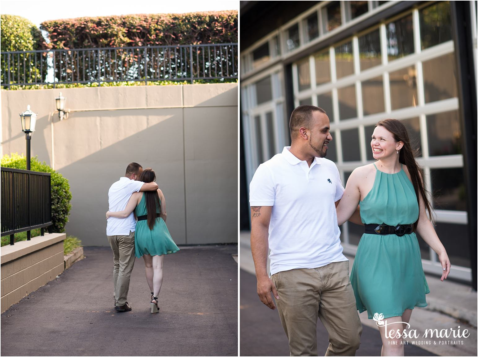 atlanta_engagement_pictures_0029