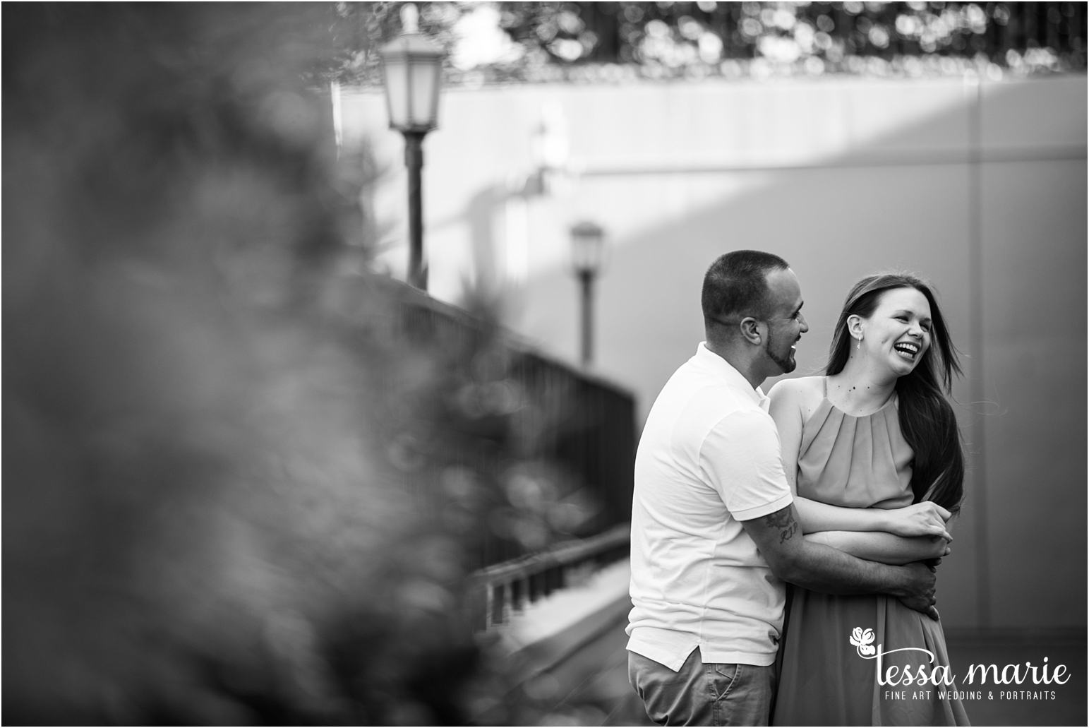atlanta_engagement_pictures_0042
