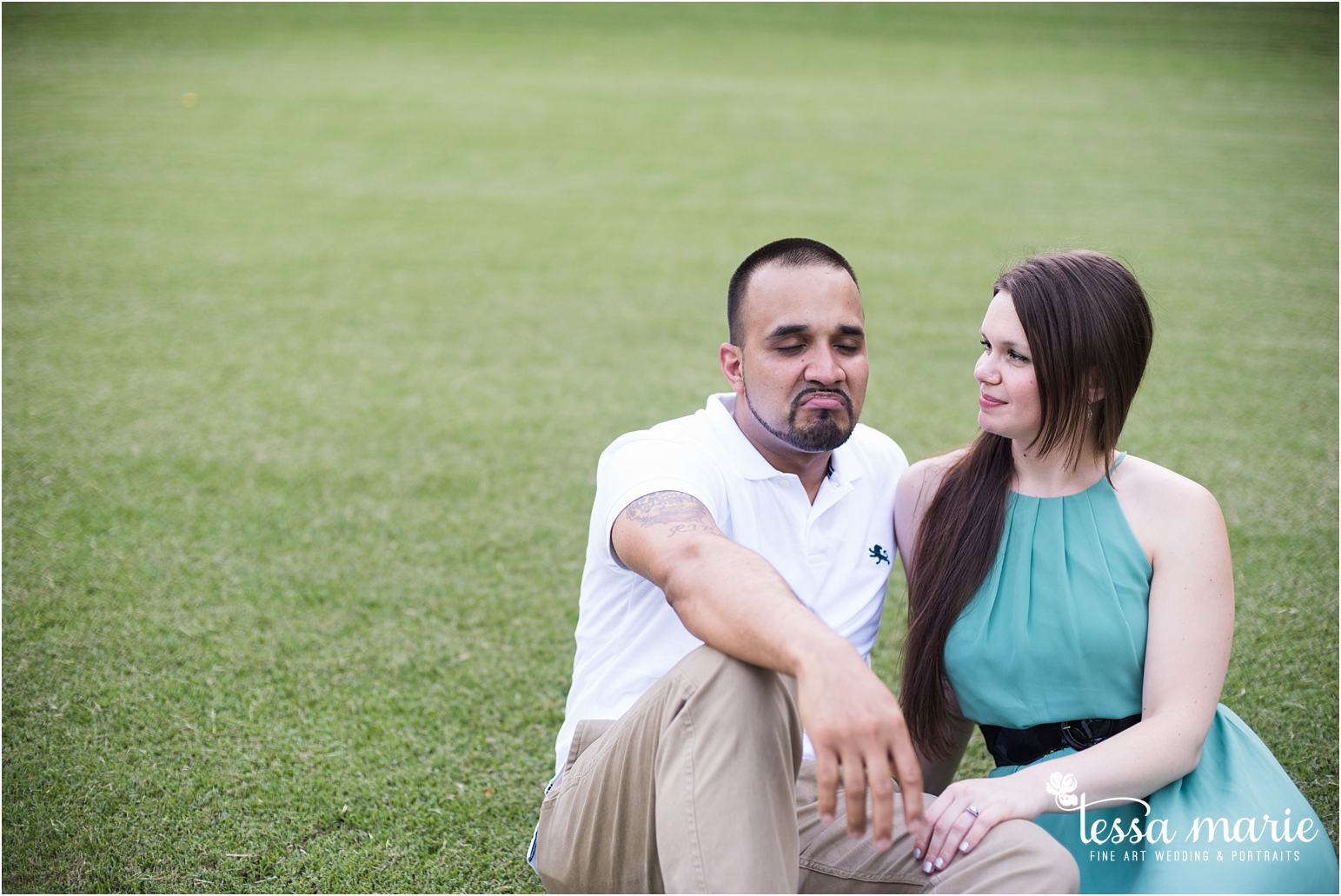 atlanta_engagement_pictures_0054