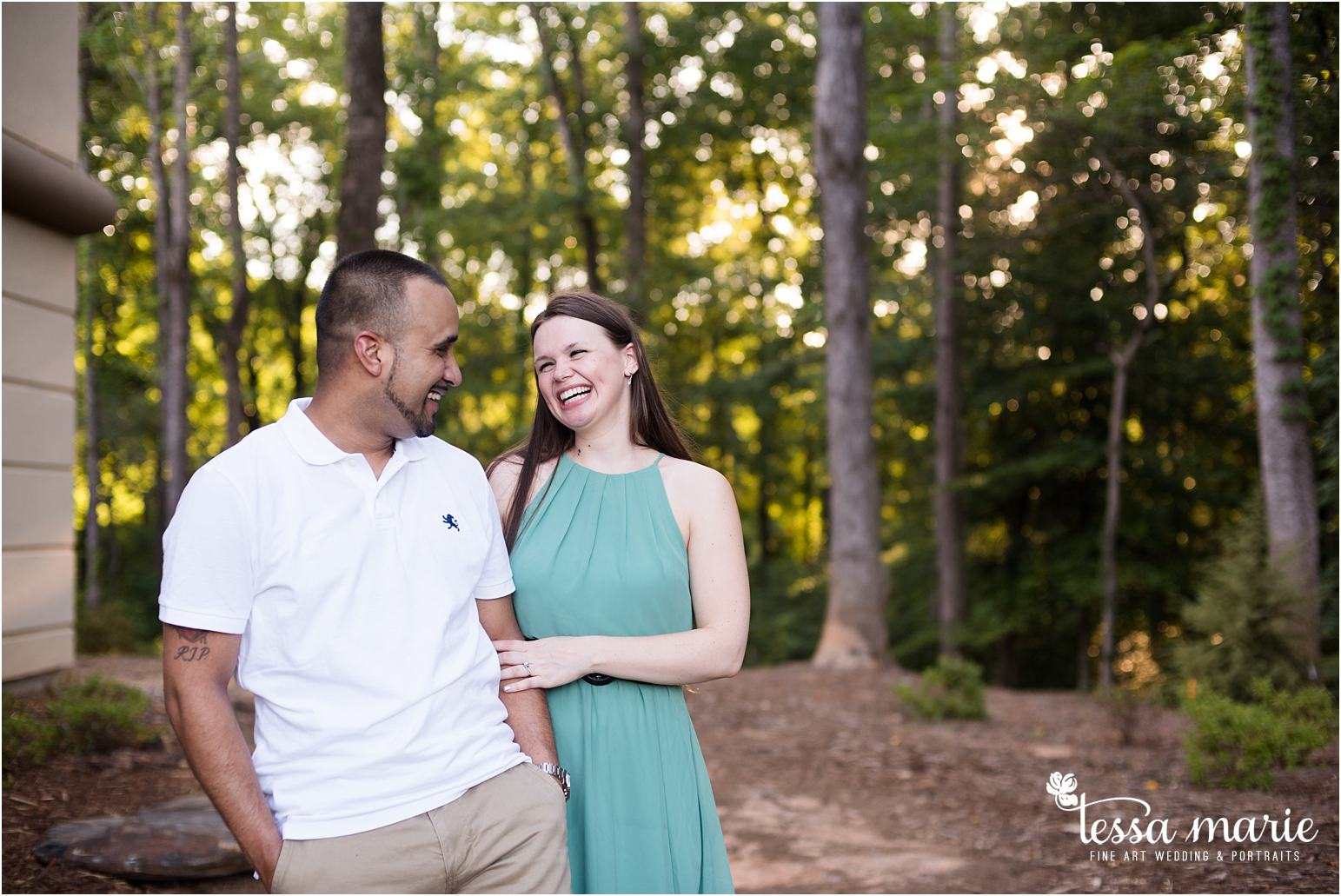 atlanta_engagement_pictures_0065