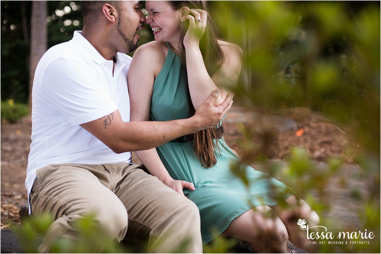 atlanta_engagement_pictures_0068