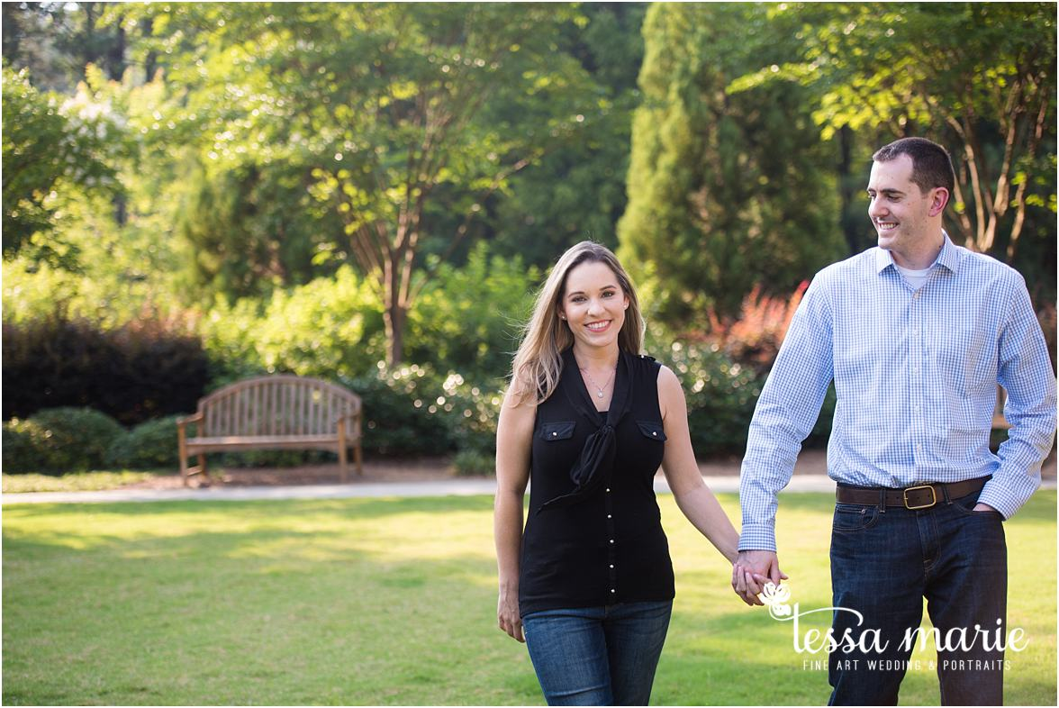 atlanta_engagement_pictures_0223