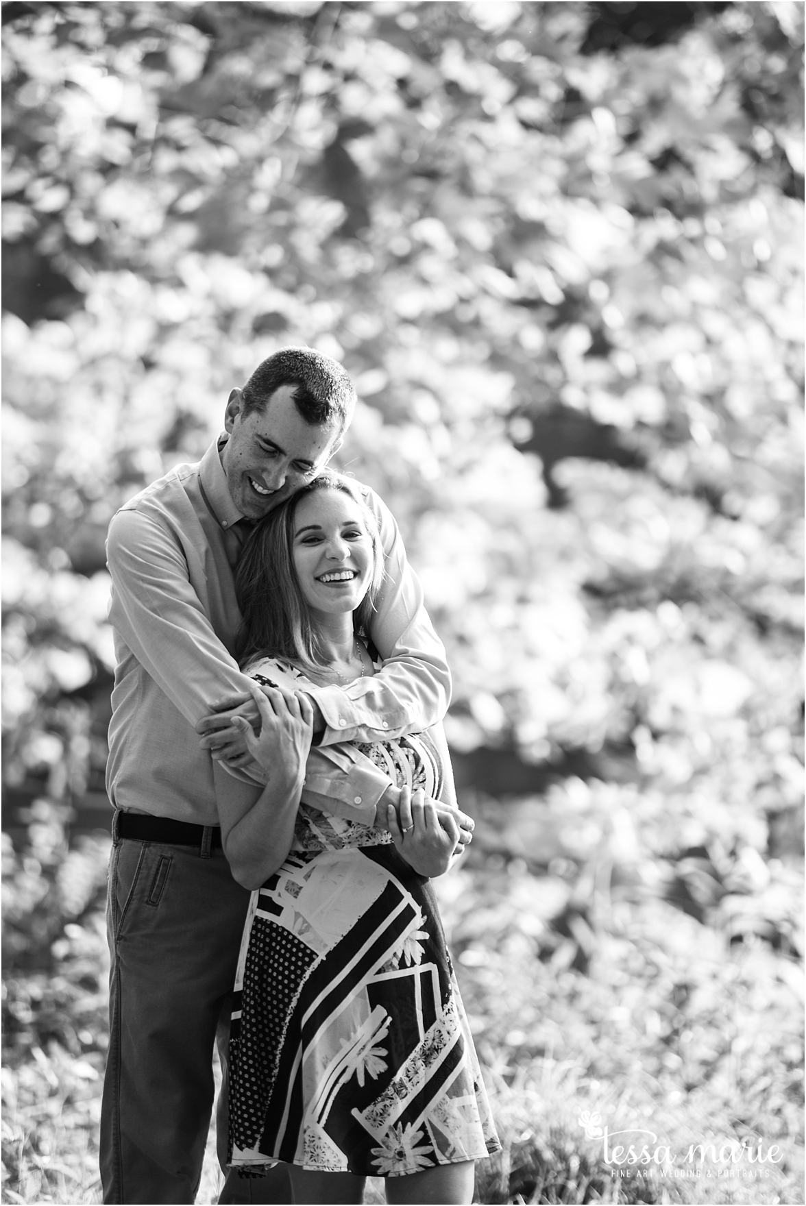 atlanta_engagement_pictures_0229