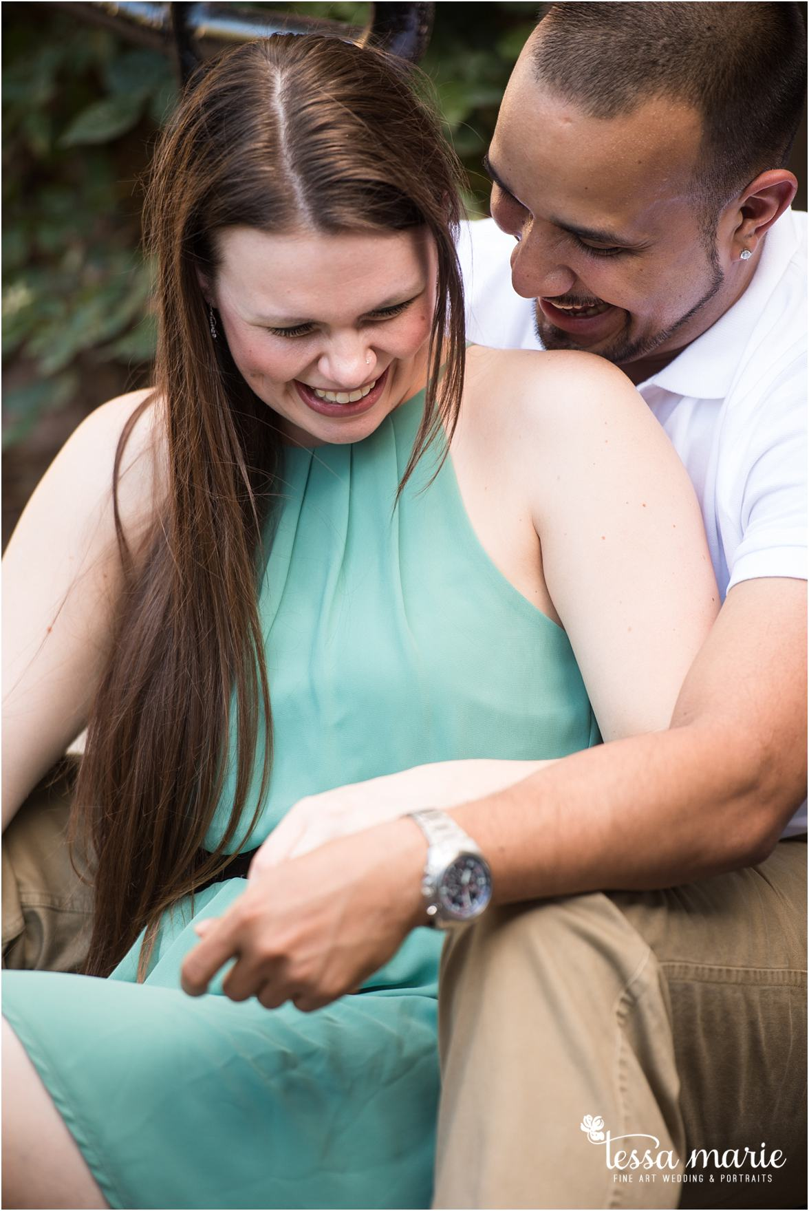 atlanta_engagement_pictures_0250