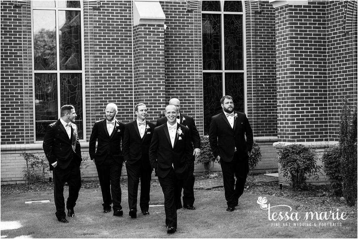 ivy_hall_Wedding_pictures_tessa_marie_weddings_0002