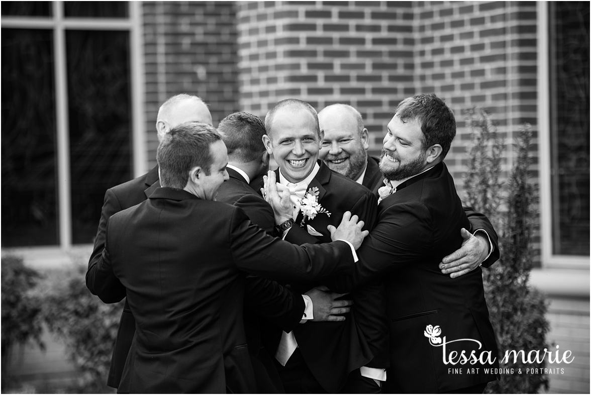 ivy_hall_Wedding_pictures_tessa_marie_weddings_0007