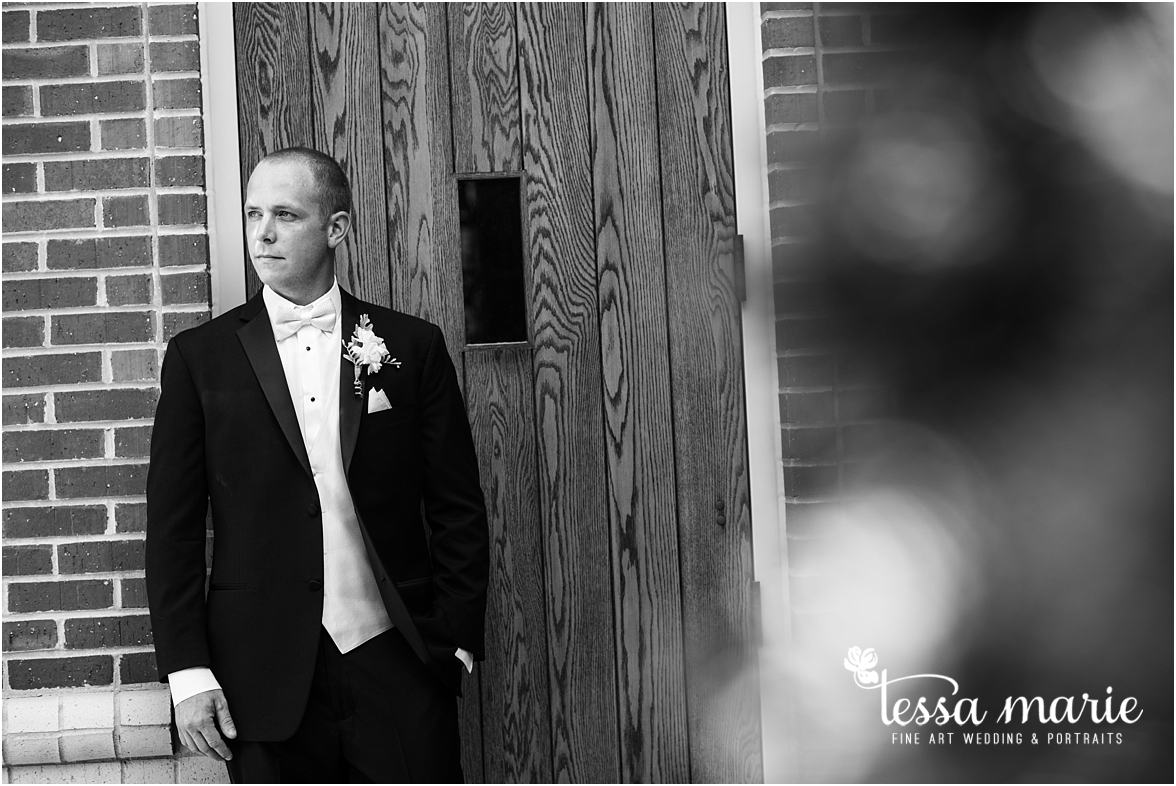 ivy_hall_Wedding_pictures_tessa_marie_weddings_0013