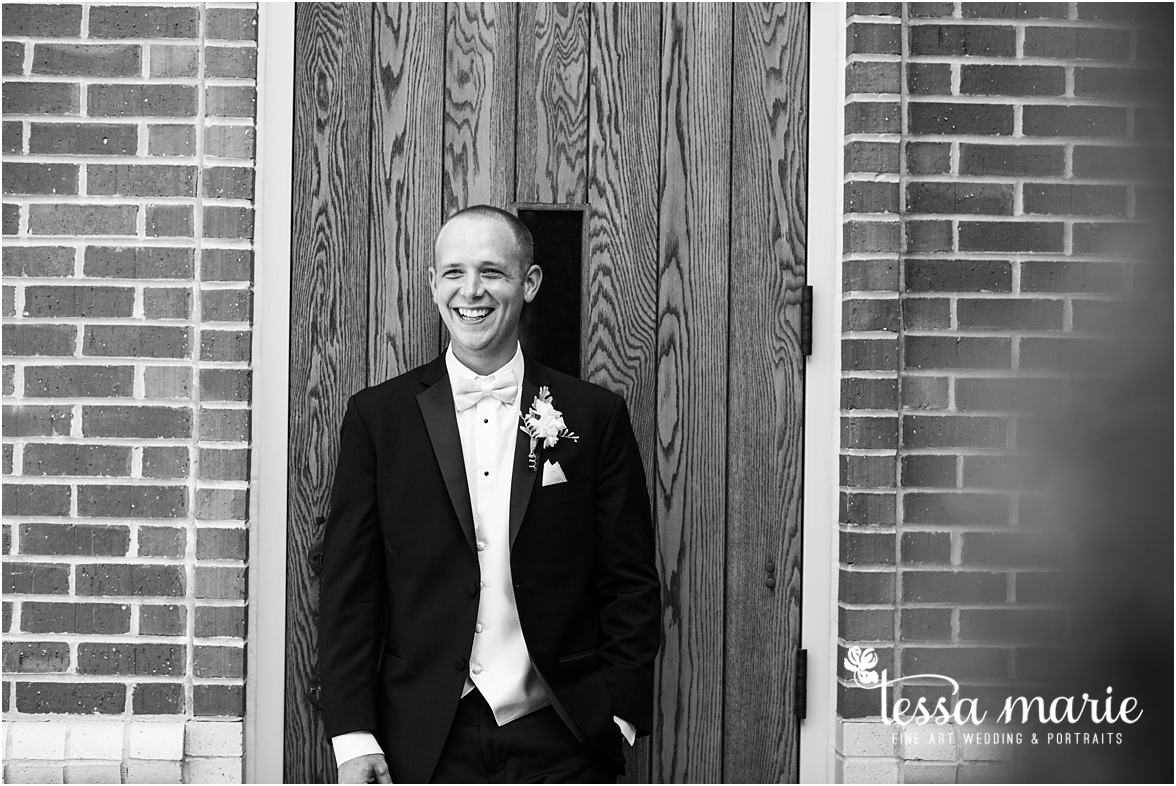 ivy_hall_Wedding_pictures_tessa_marie_weddings_0017