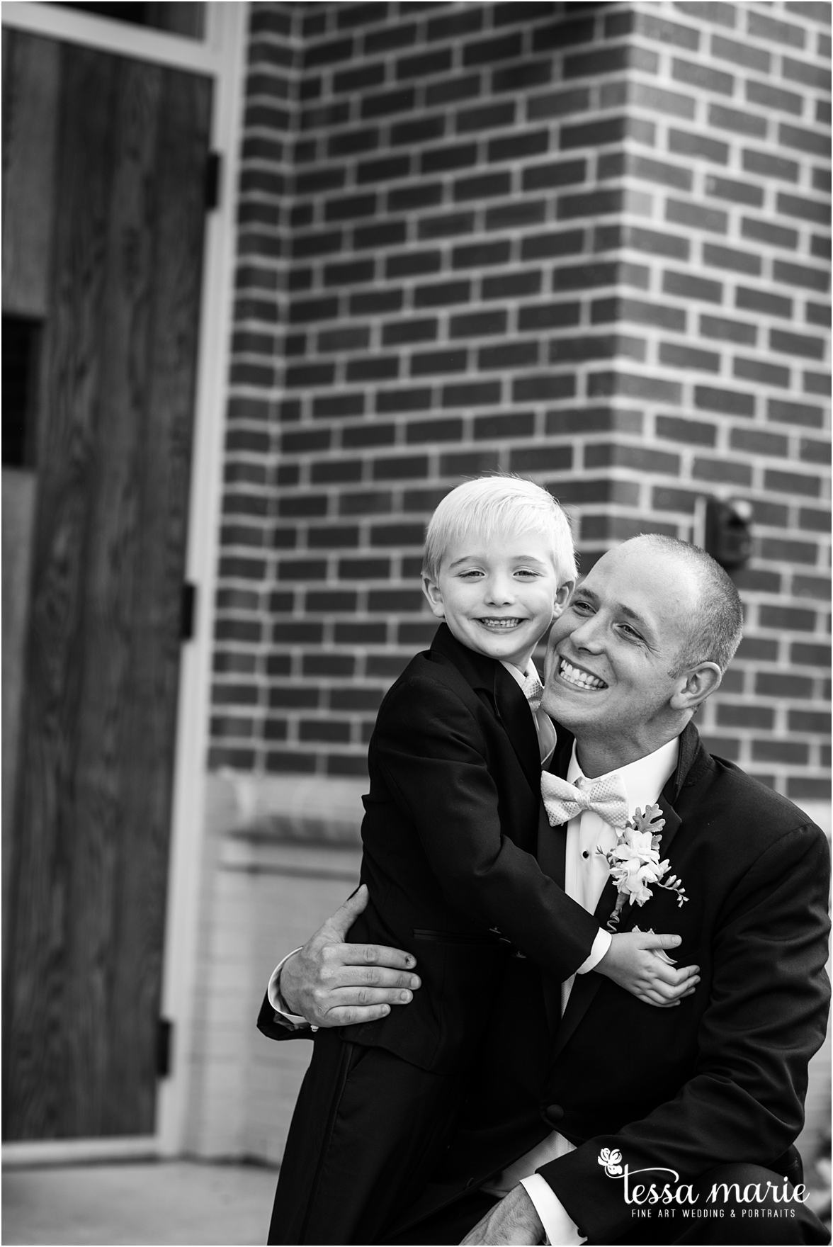 ivy_hall_Wedding_pictures_tessa_marie_weddings_0021